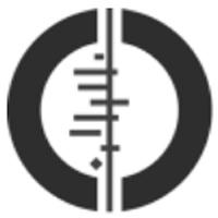 Logo Cochrane Österreich