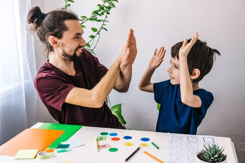 © Alex and Maria photo - Shutterstock.com