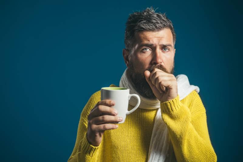 © Faces Portrait - Shutterstock.com