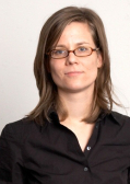 Julia Harlfinger