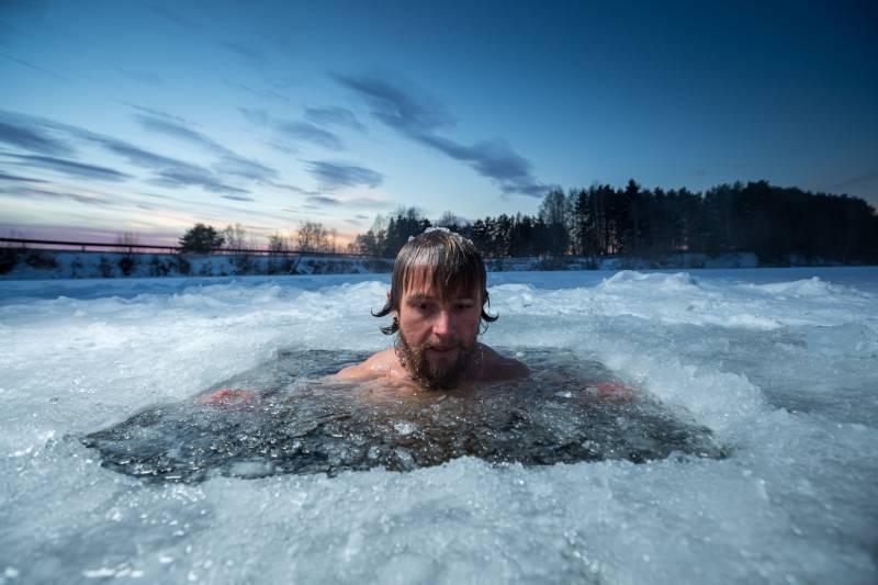 © Dudarev-Mikhail - Shutterstock.com