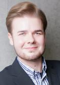 Björn Bernitt