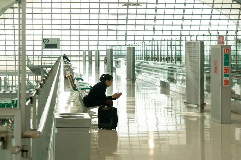 © Jaem Prueangwet - Shutterstock.com