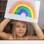 © alinabuphoto - shutterstock.com