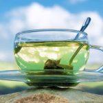 © Serhii Brovko - shutterstock.com